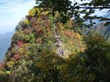 2008Oct12鉾ケ岳5