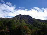2008.9.23 八ヶ岳 2