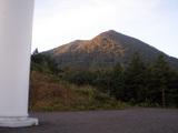 2007Sep二岐山1