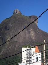 Rio-32