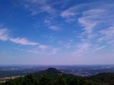 2008Sep24難台山03