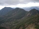 2008Oct29女峰山14