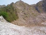 2006June3幽ノ沢-3