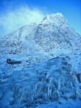 2008Nov22八ヶ岳15b