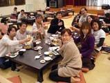 2008Jan12新年会