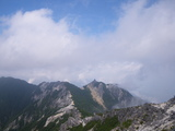 '09 鳳凰三山1
