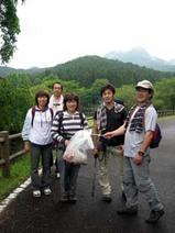 2006June4古賀志山-3