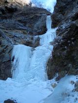 2007Dec1,2八ヶ岳アイス05