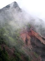 2007Aug26女峰10