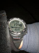 2007Oct202ルンゼ16