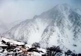 2006Feb11茶臼岳3