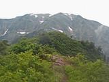 2009JUne13浅草岳15