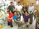2009Jul4WS01