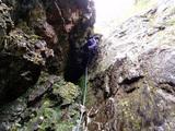 2007Oct202ルンゼヌメ滝