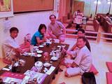 2008June26南大門2