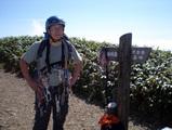 2007Oct7谷川南稜線23