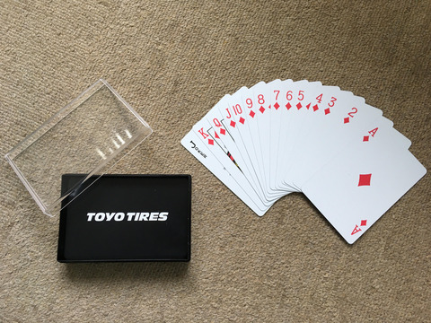 toyo_playingcards