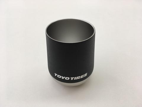 toyotires_goods