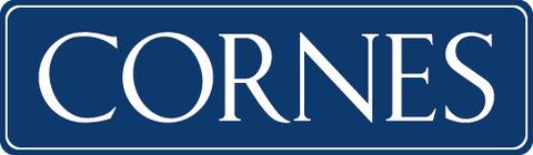 cornes_logo
