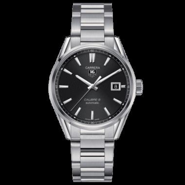 WAR211A-BA0782-380x380