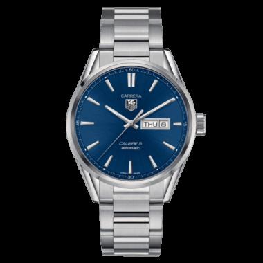 WAR201E-BA0723-380x380
