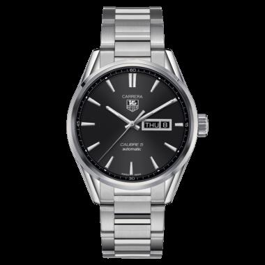 WAR201A-BA0723-380x380