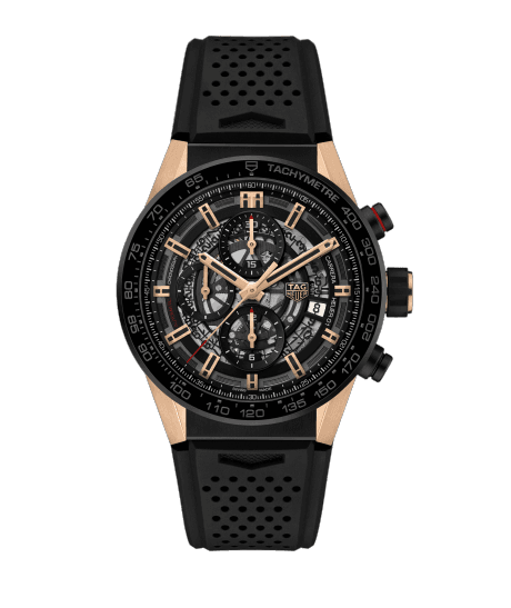 tag-heuer-