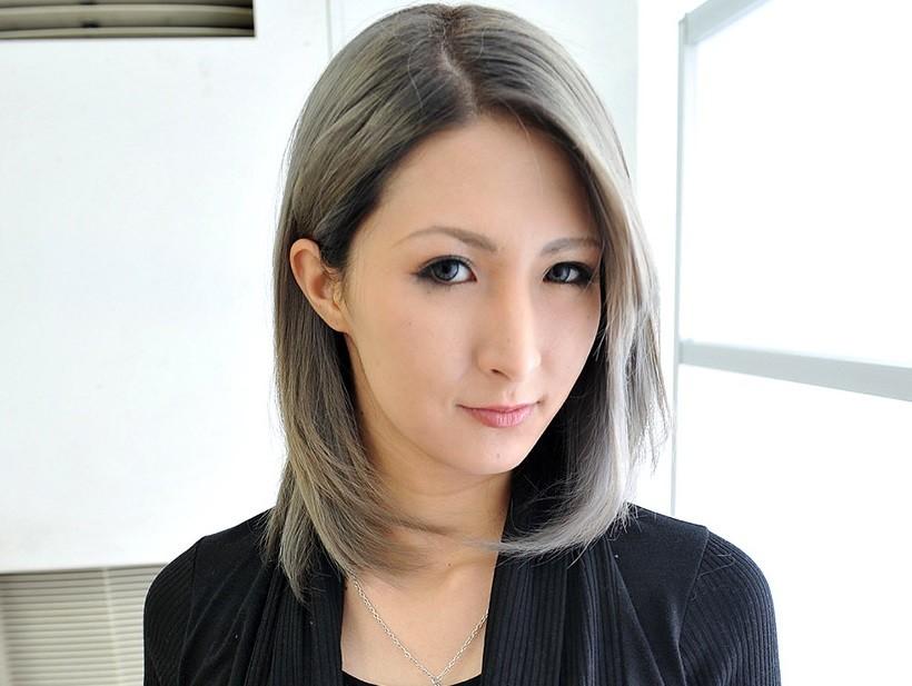 【明日香クレア】レギンスフェチ作品!