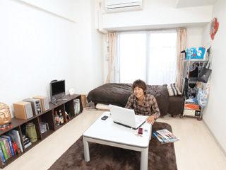 photo_room_kyushu_01