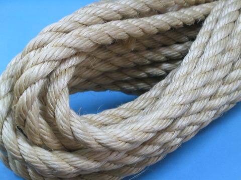 rope-manira-1