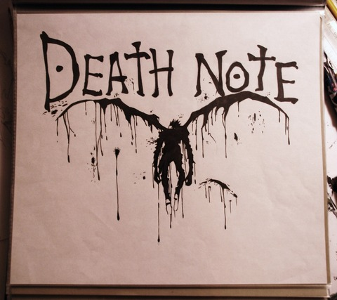 death_note1440