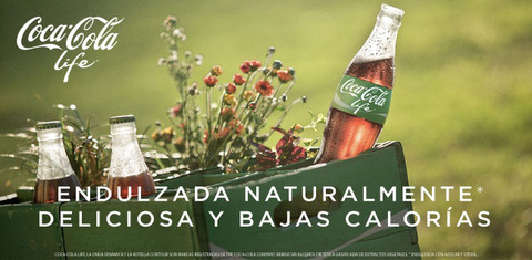 coca-cola-launches-new-coca-cola-life-ad-1