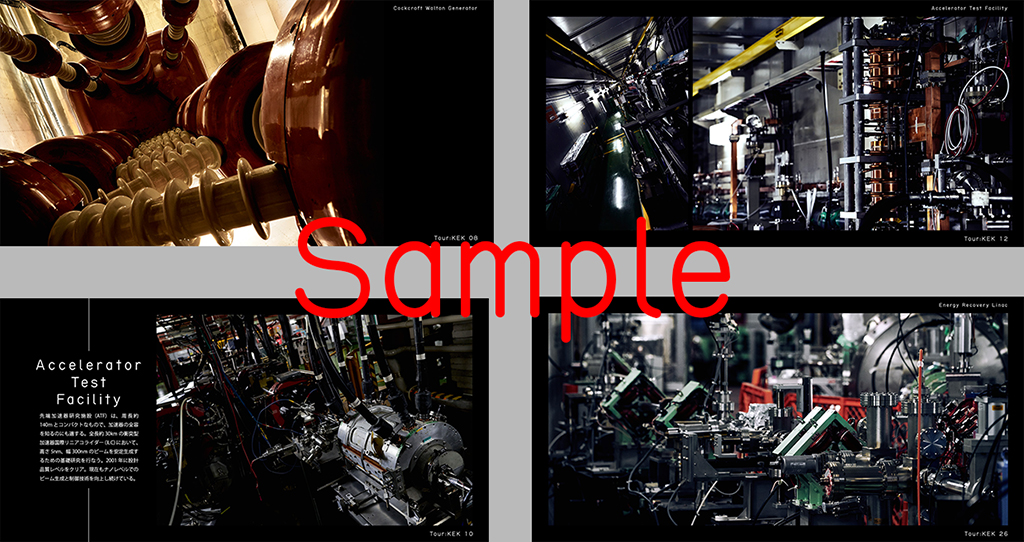 c89-sample