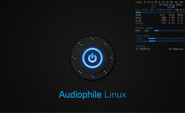 APLinux1