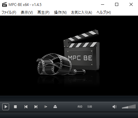 MPC-BE1