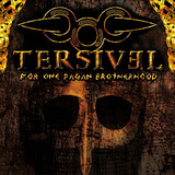 1200px-TERSIVEL---For-One-Pagan-Brotherhood
