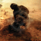 the-grey-wolves-bloodsand