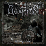 Gwydion_Veteran_large