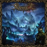 Stormtide_wrath_of_an_empire-cd
