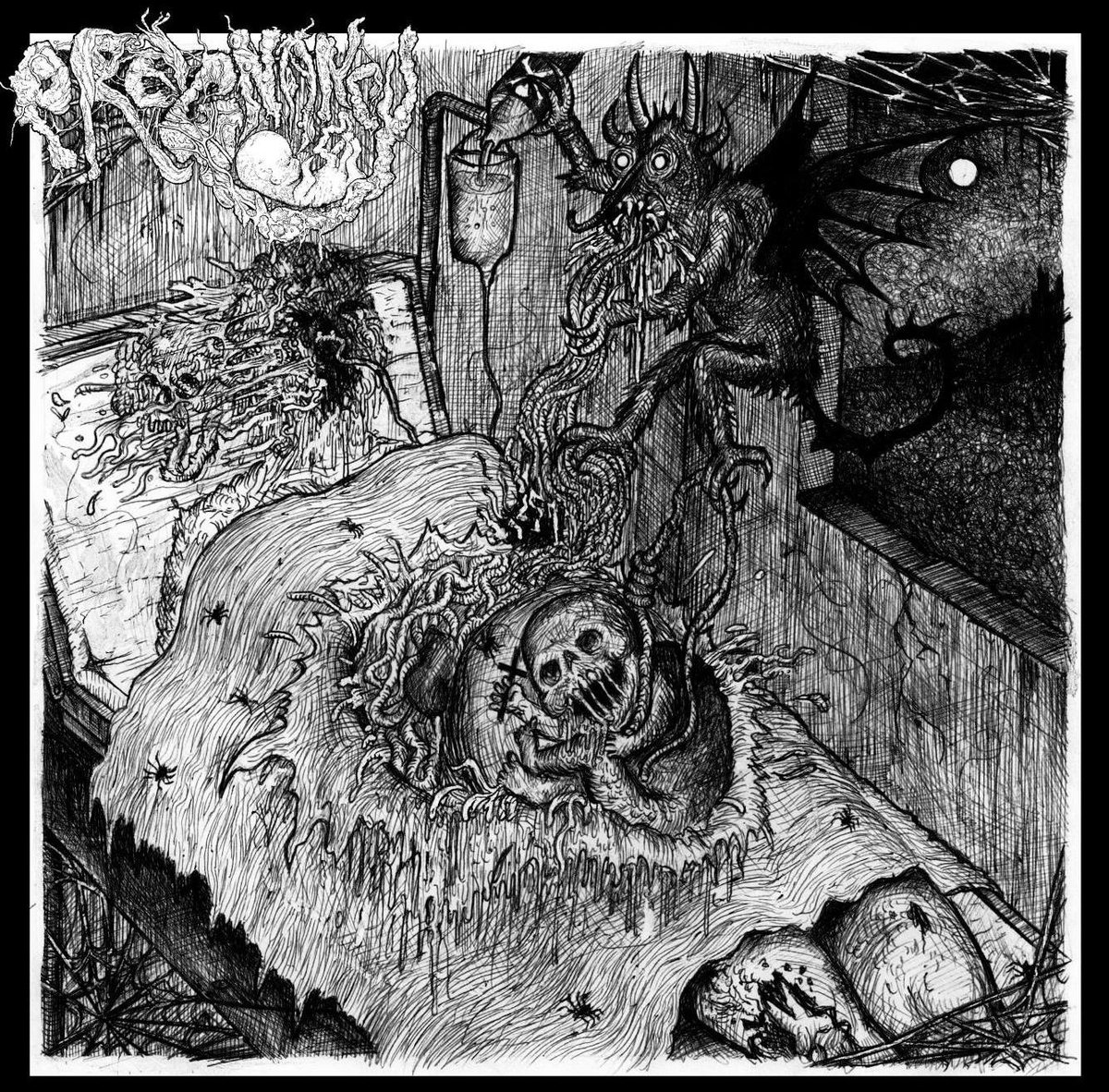 Suicidal Allegiance by Intolitarian (EP; New Era): Reviews ...