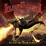 Bloodbound_War-of-the-Dragons