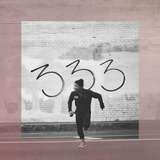 Fever-333-Strength-In-Numb333rs-2019-500x500