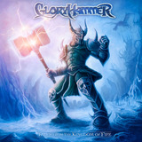 Gloryhammer-Tales-from-the-Kingdom-of-Fife