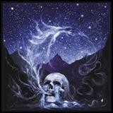 Ghost-Bath-Starmournor