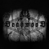 deadwood_ramblack_(big)
