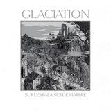 Glaciation-Sur-les-Falaises-de-Marbre-41049-1
