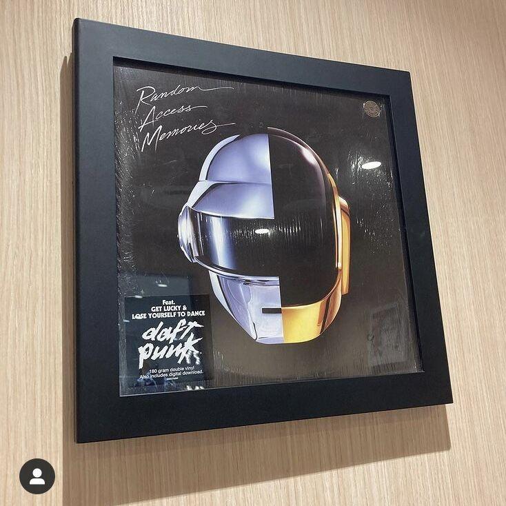art-vinyl