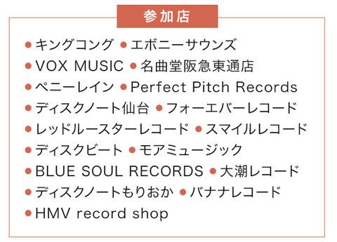 list_record