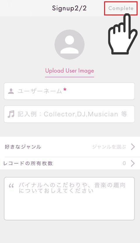 step1_5