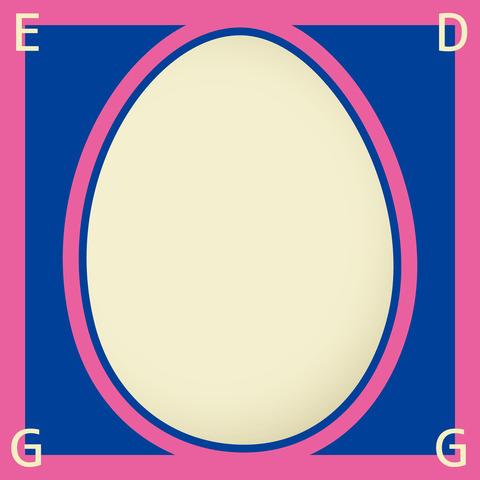 EDGG-ジャケ(大)